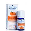 Aceite Esencial de Mandarina Orgánica 5ml