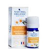 Aceite Esencial de Manzanilla Romana 5ml