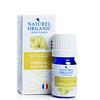 Aceite Esencial de Verbena Exótica 5ml