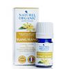 Aceite Esencial de Ylang Ylang 5ml