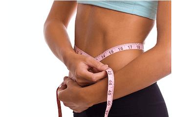 6 quemadores de grasa naturales que vale la pena conocer