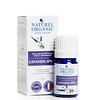 Aceite Esencial de Lavanda Spica 5ml