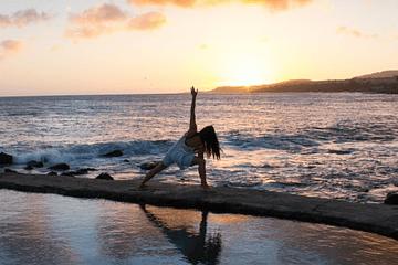 7 formas de vivir una vida saludable y en armonía