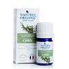 Aceite Esencial de Ciprés 5 ml