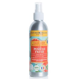 Clean Home ritual Pomelo Fresh- 70% alcohol
