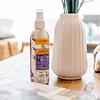 Clean Home ritual Lavanda Relax- 70% alcohol
