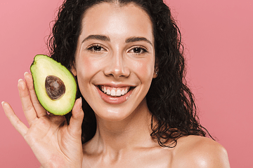 ¿Por qué deberíamos considerar el uso de cosmética natural?