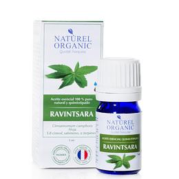 Aceite Esencial de Ravintsara 5ml