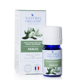 Aceite Esencial de Niauli 5ml