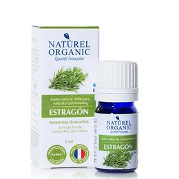 Aceite Esencial de Estragón 5ml
