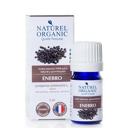Aceite Esencial de Enebro 5ml