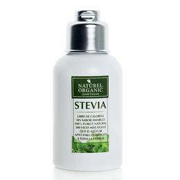 Stevia en Polvo 26gr. -100% Pura y Natural, ¡Sin Sabor Amargo!
