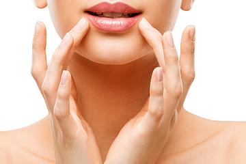 Cómo cuidar tus labios de forma 100% natural