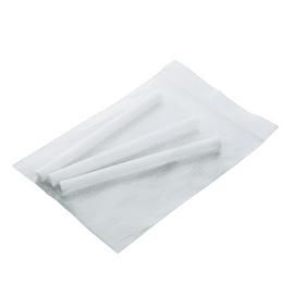 3 filtros de repuesto difusores ECO DORÉ-ESMERALDA-AMA