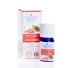 Aceite Esencial de Zanahoria 5ml