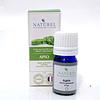 Aceite Esencial de Apio 5ml