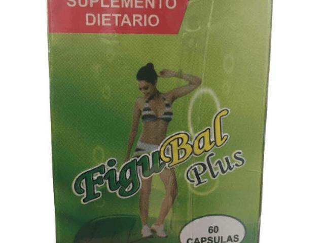 Figubal Plus