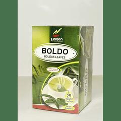 Boldo (Té)