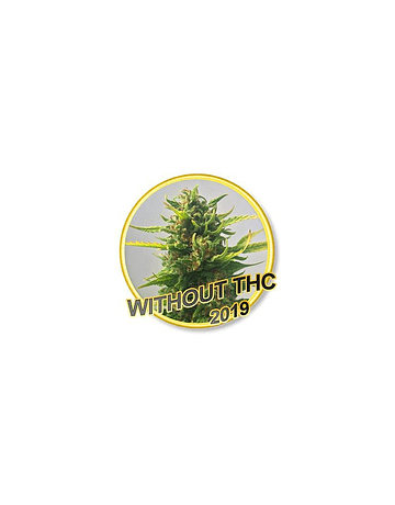 WHITHOUT THC 3ud
