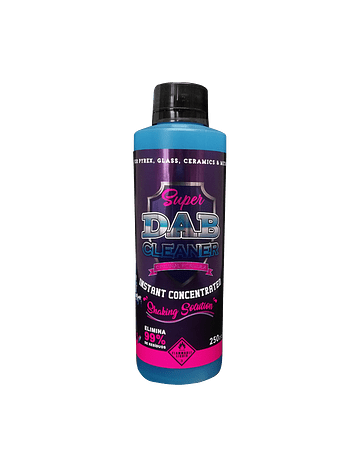 Super Dab Cleaner 250ml Thievery