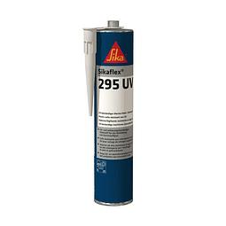 Adesivo / selante - 295 UV