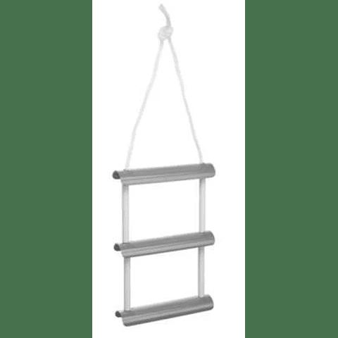 Escada de cabo 3 degraus