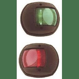 Par de luzes de navegação - LED
