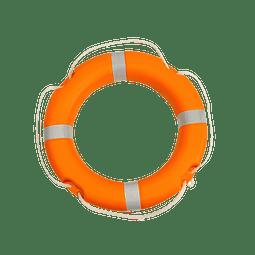 Bóia circular Solas