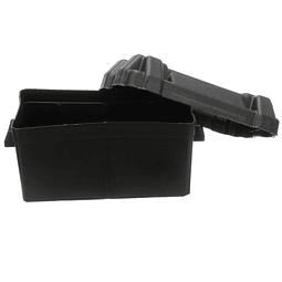 Caixa de transporte de bateria - pequena