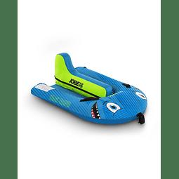 Jobe shark trainer rebocável 1P