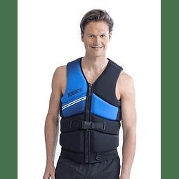 Jobe Unify colete salva-vidas masculino azul