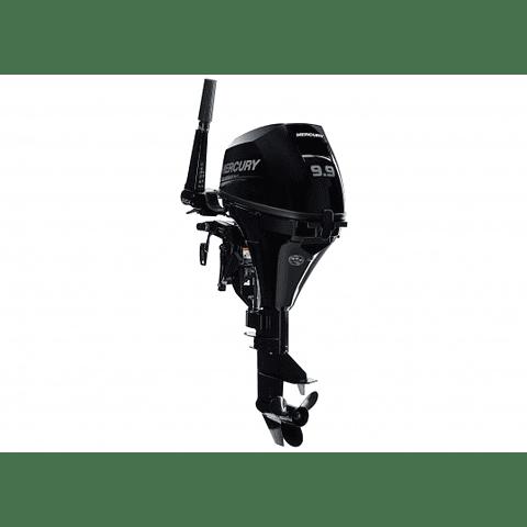 Motor Mercury fourstroke 9.9ELH ComTh