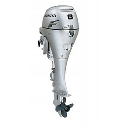 Motor Honda BF 8 DK2 LHSU