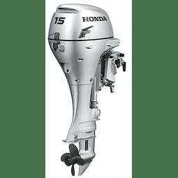 Motor Honda BF15 DK2 LRTU