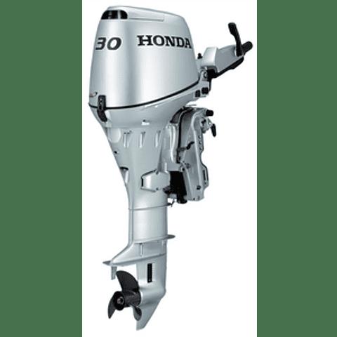 Motor Honda BF30 DK2 SHGU