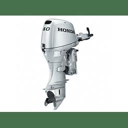 Motor Honda BF40 DK2 LHT