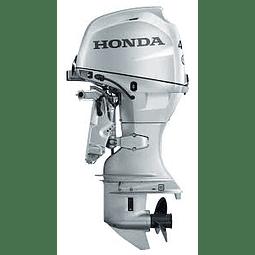 Motor Honda BF40 DK2 LRT