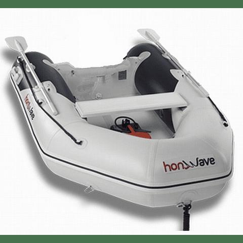 Honwave T25 AE