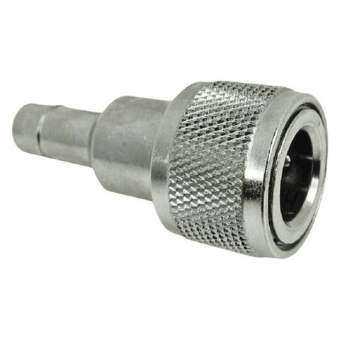 Conector de combustível Honda