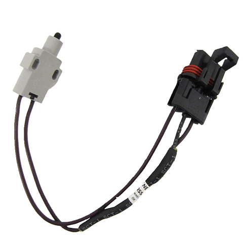 Interruptor Quicksilver