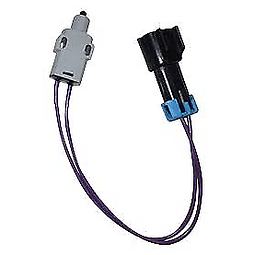 Sensor - Gear indicator