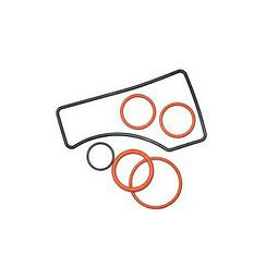 Kit O-rings para coluna Bravo