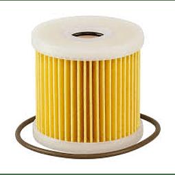 Elemento do filtro de combustível