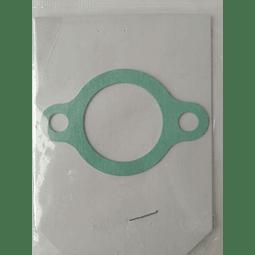 Junta p/ tampa do termostato