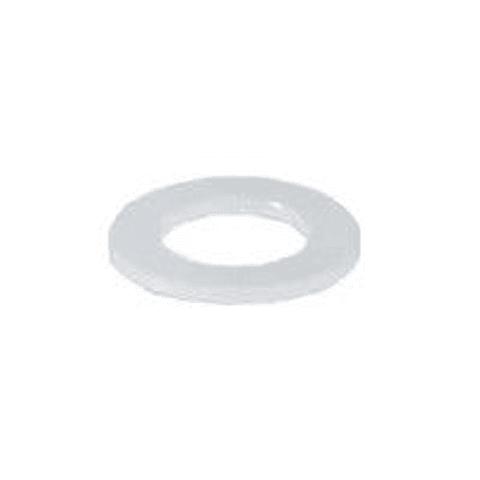 Anilha nylon 8mm