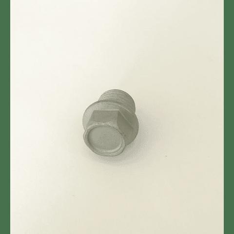 Tampão do dreno