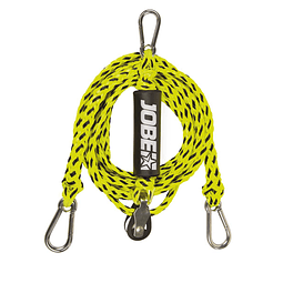 Cabo 2P watersports bridle