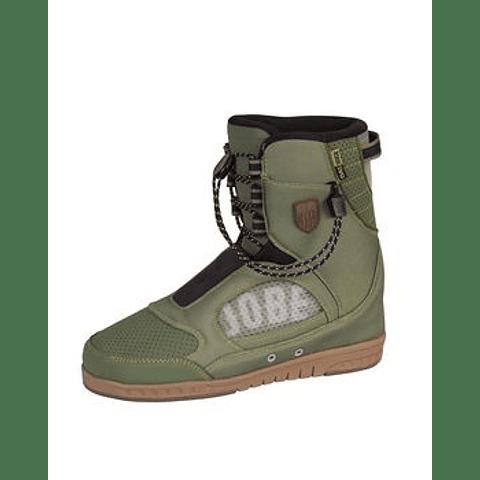 Botas Evo Sneaker Morph