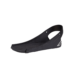 Fixadores Drift Skins Black