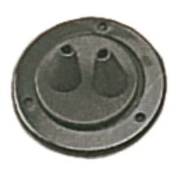 Fole para cabos de controlo remoto